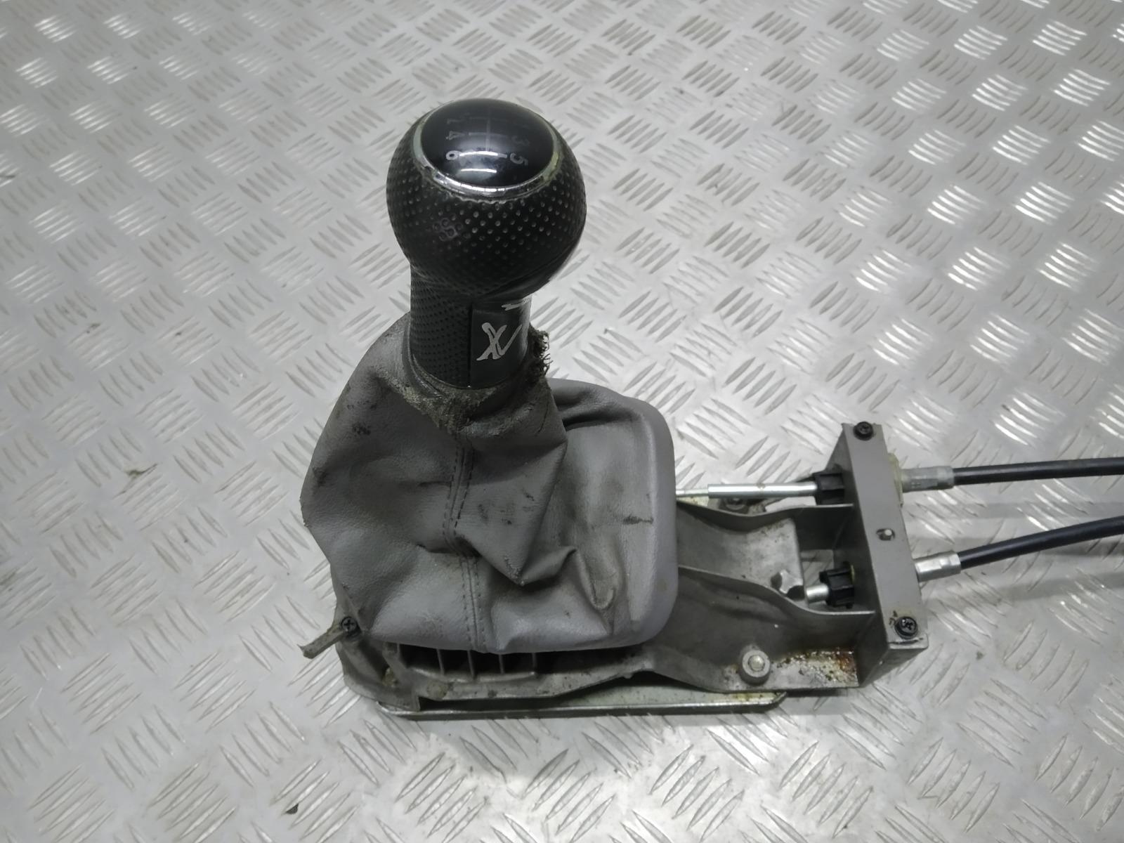 Кулиса Ford Galaxy 1.9 TDI 2005 (б/у)