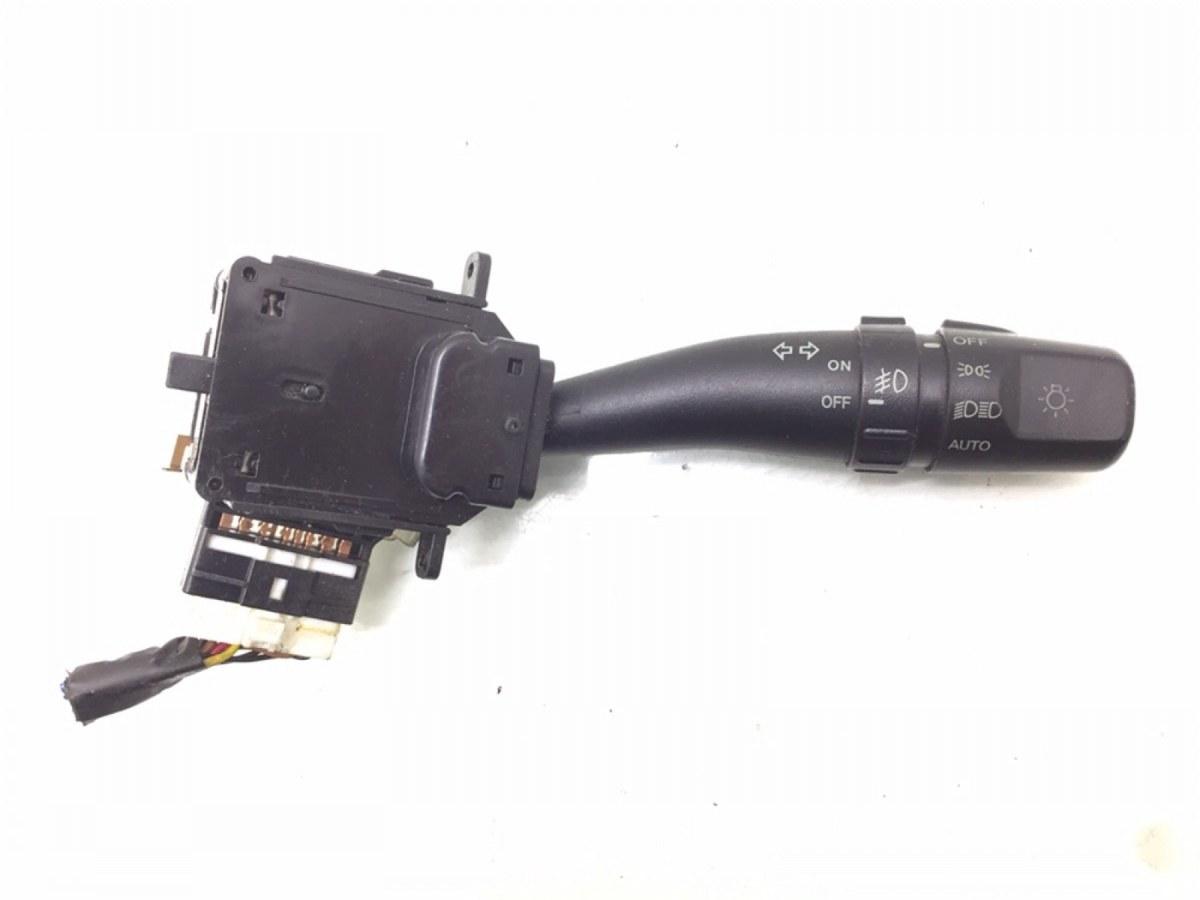 Переключатель поворотов Hyundai Elantra XD 2.0 CRDI 2004 (б/у)
