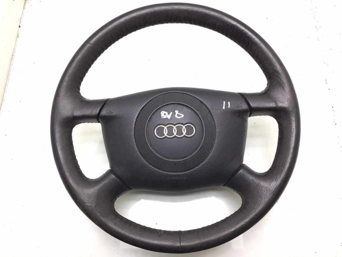 Руль Audi A6 C5 1.8 TI 1998 (б/у)