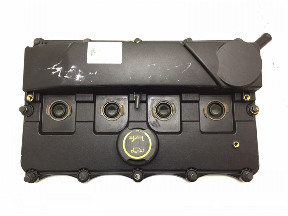 Клапанная крышка Ford Mondeo 2.0 TDCI 2006 (б/у)