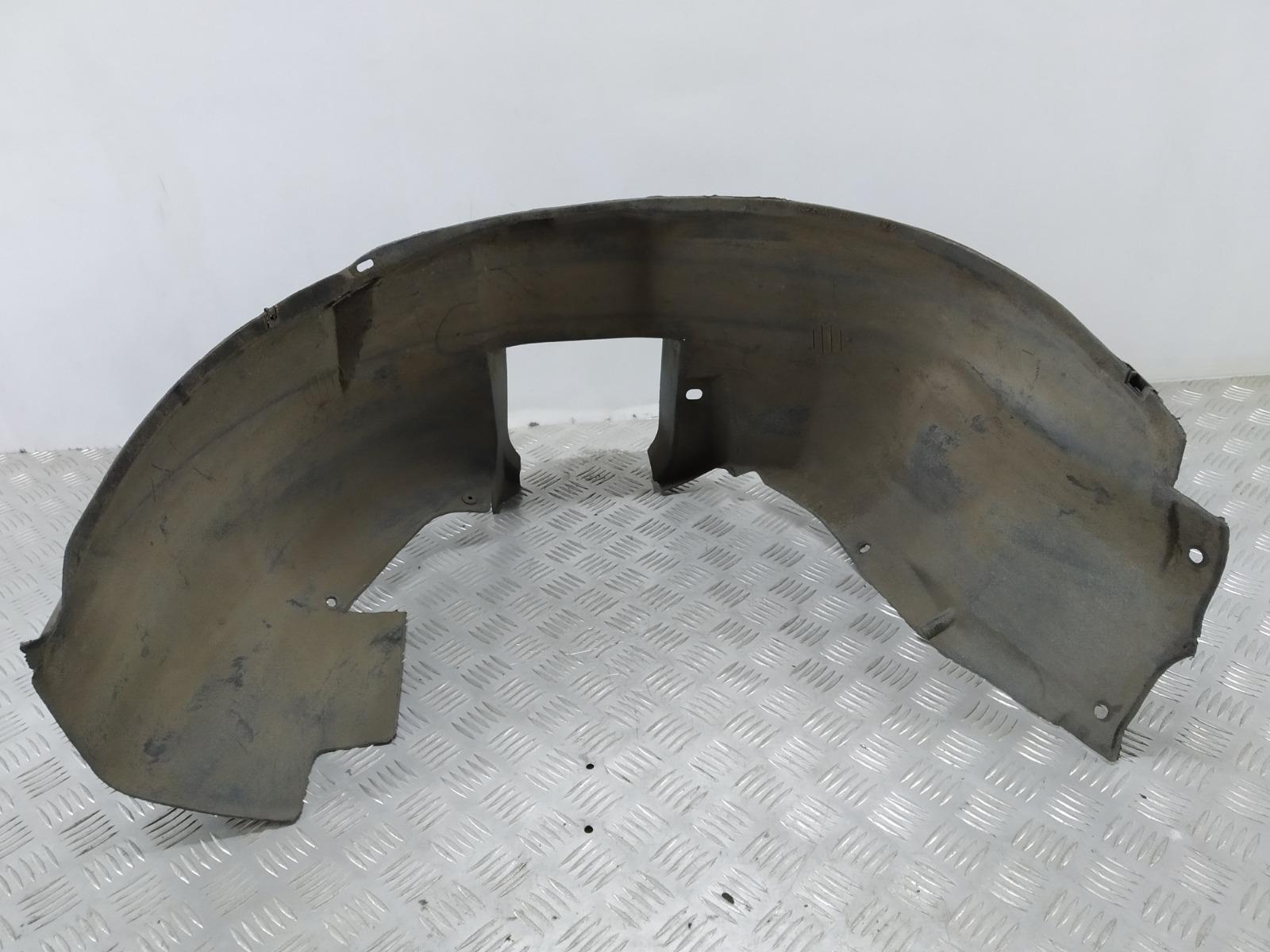 Защита арок передняя левая (подкрылок) Opel Corsa B 1.2 I 1999 (б/у)
