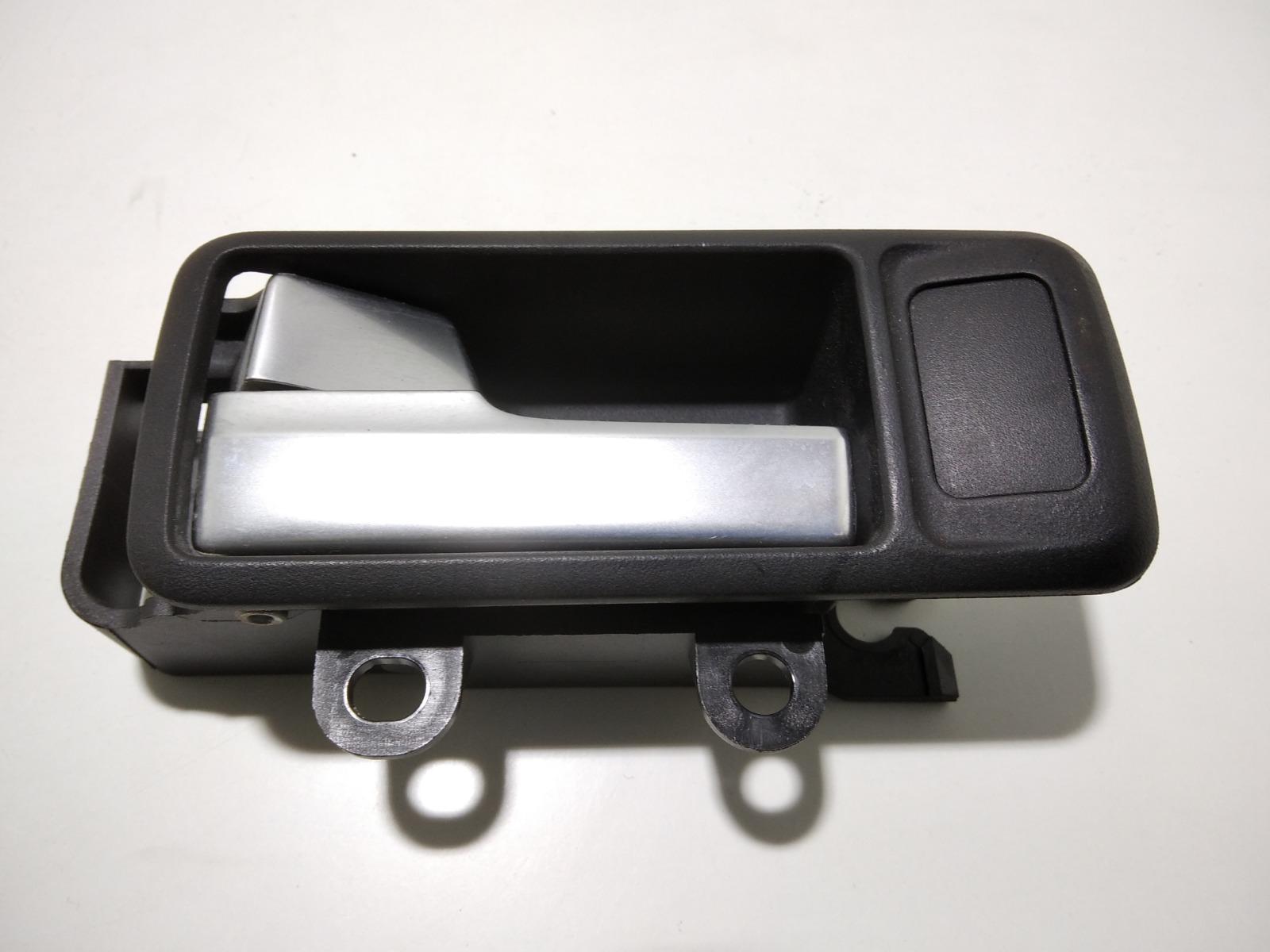 Ручка внутренняя задняя левая Ford C-Max 1.8 TDCI 2008 (б/у)