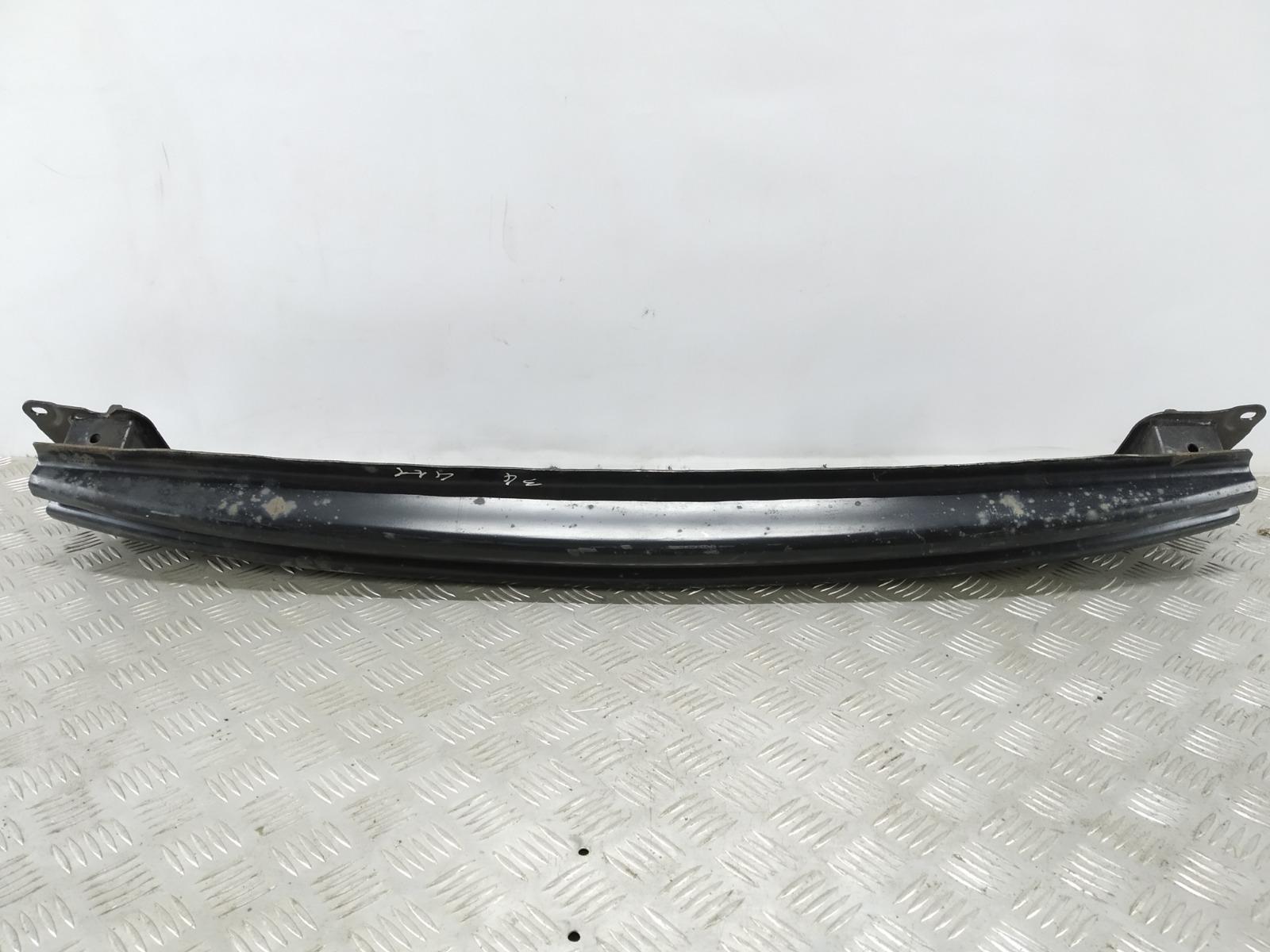 Усилитель бампера заднего Volkswagen Golf Plus 1.9 TDI 2005 (б/у)