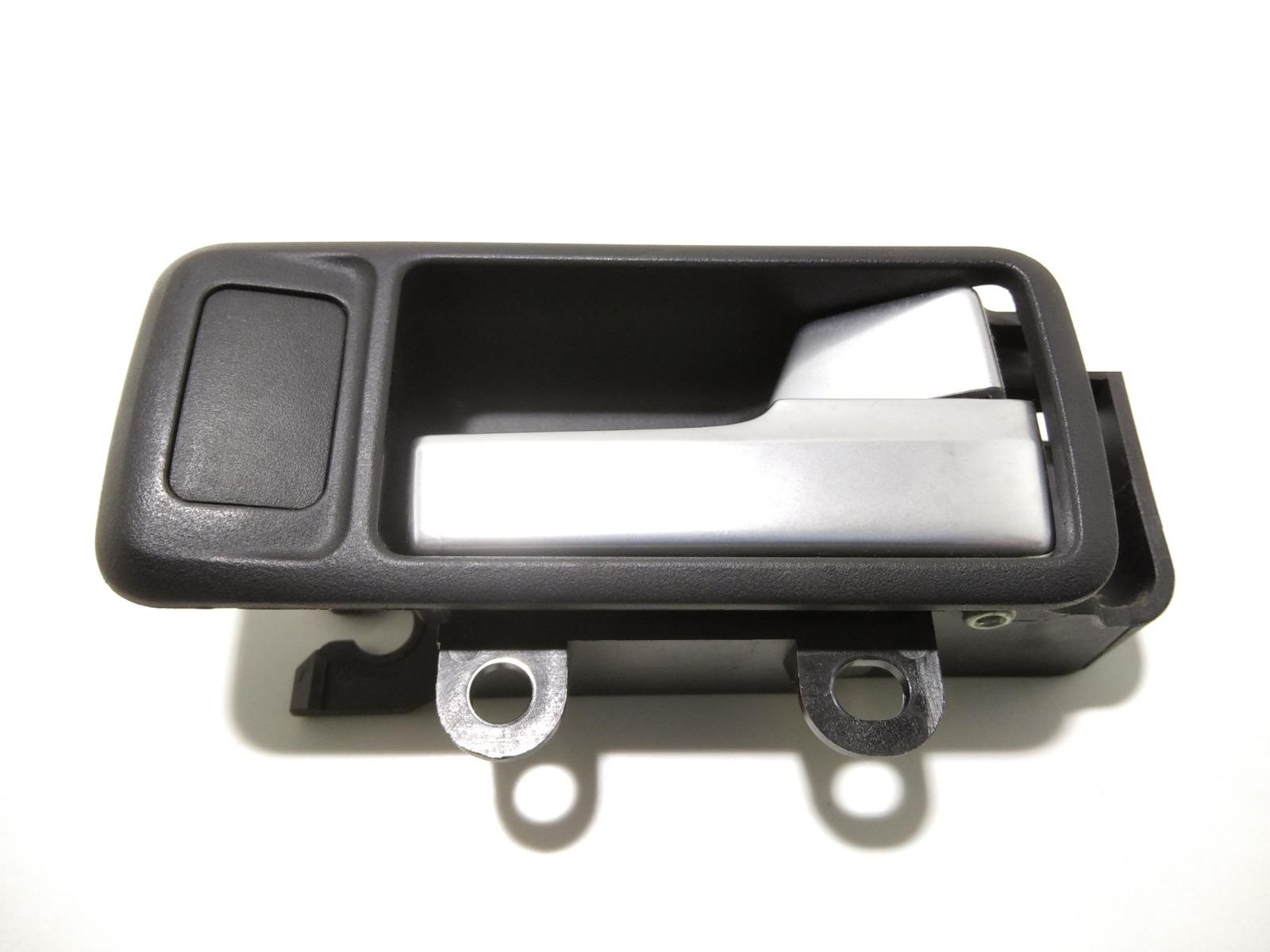 Ручка внутренняя задняя правая Ford C-Max 1.8 TDCI 2008 (б/у)
