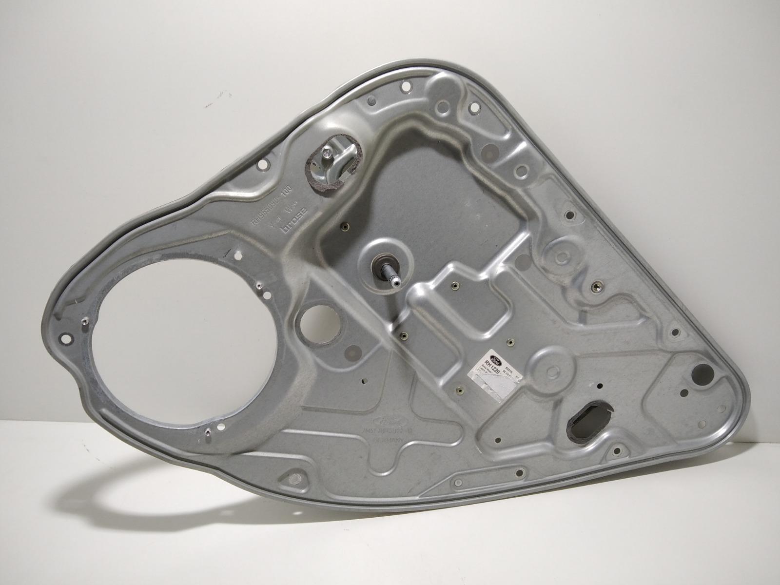 Стеклоподъемник задний правый Ford C-Max 1.8 TDCI 2008 (б/у)