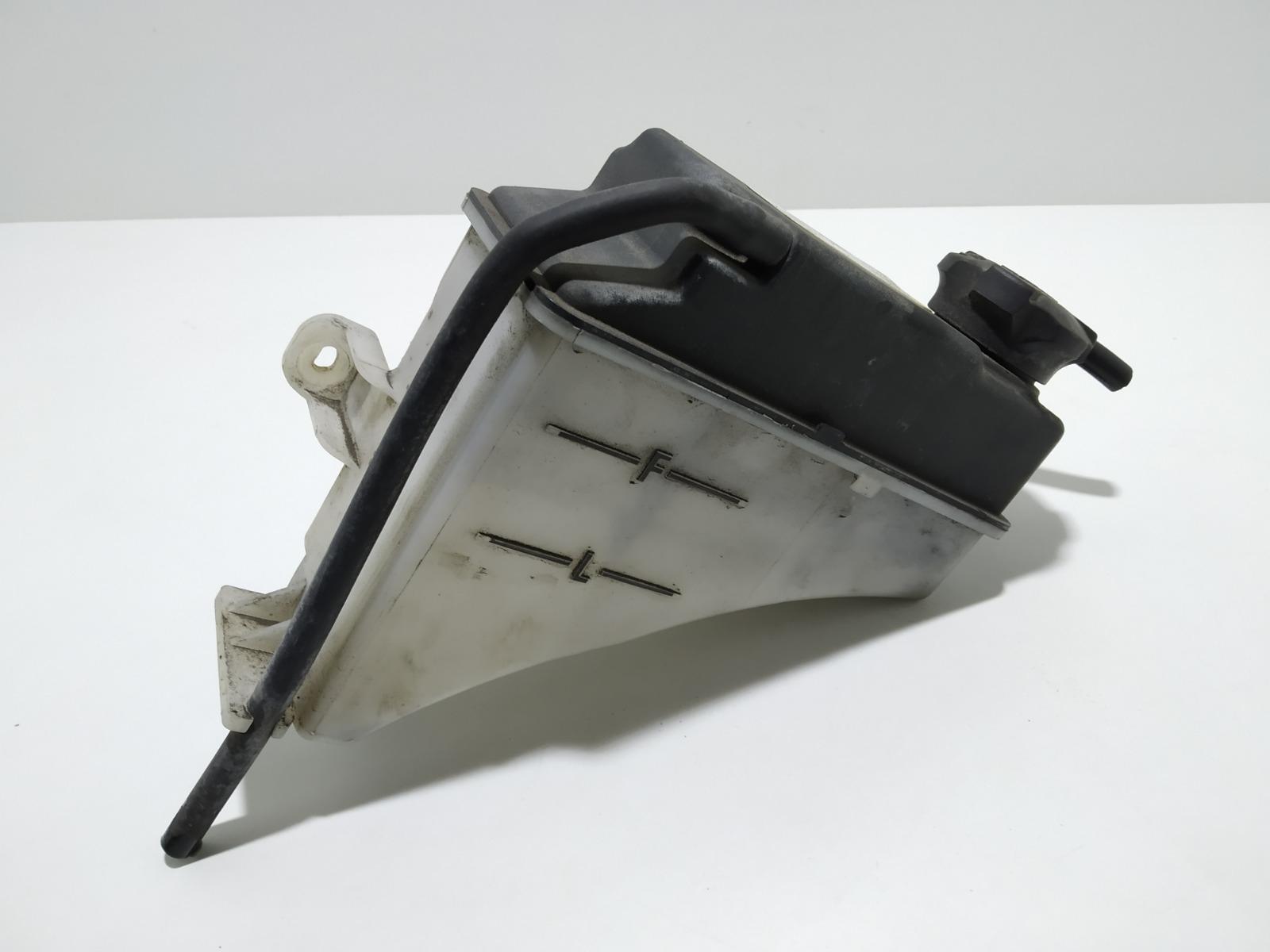 Бачок расширительный Hyundai Getz 1.4 I 2005 (б/у)