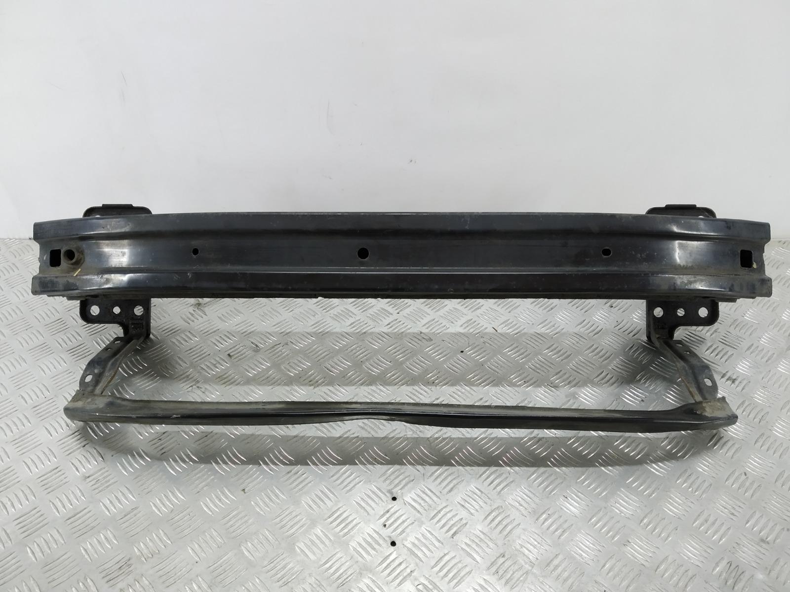 Усилитель бампера переднего Fiat Punto 1.9 JTD 2006 (б/у)