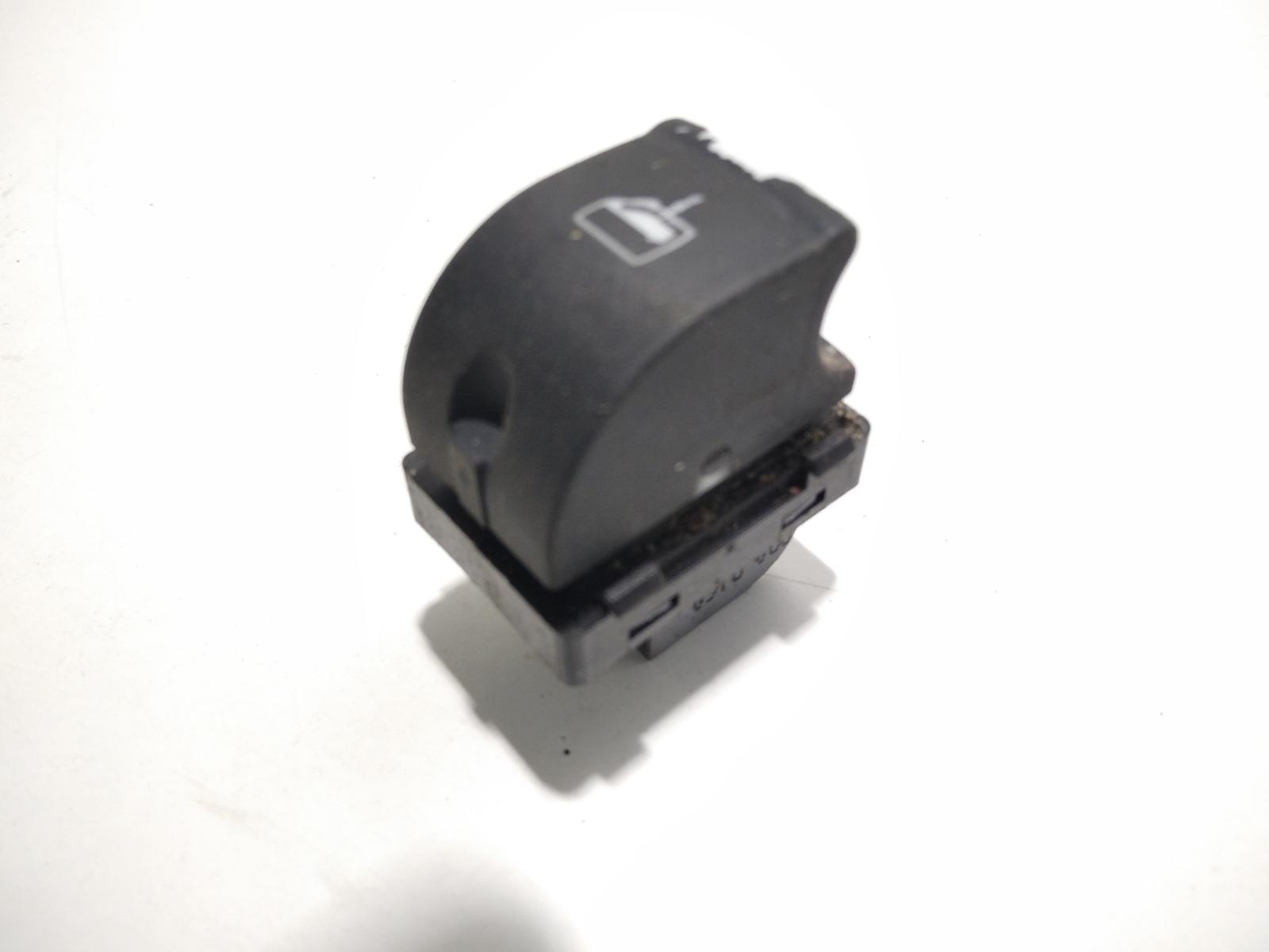 Кнопка стеклоподъемника Audi A3 8P 1.6 I 2006 (б/у)