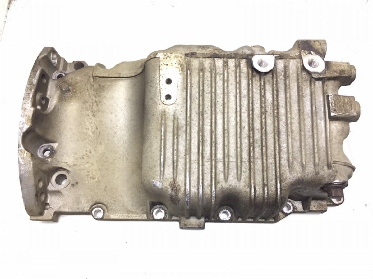 Поддон Rover 25 1.4 I 2001 (б/у)