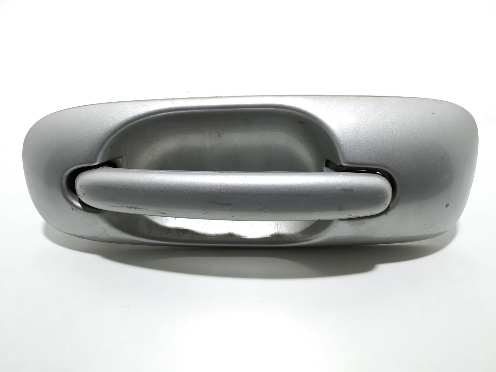 Ручка наружная задняя правая Chrysler Voyager 2.8 CRDI 2006 (б/у)
