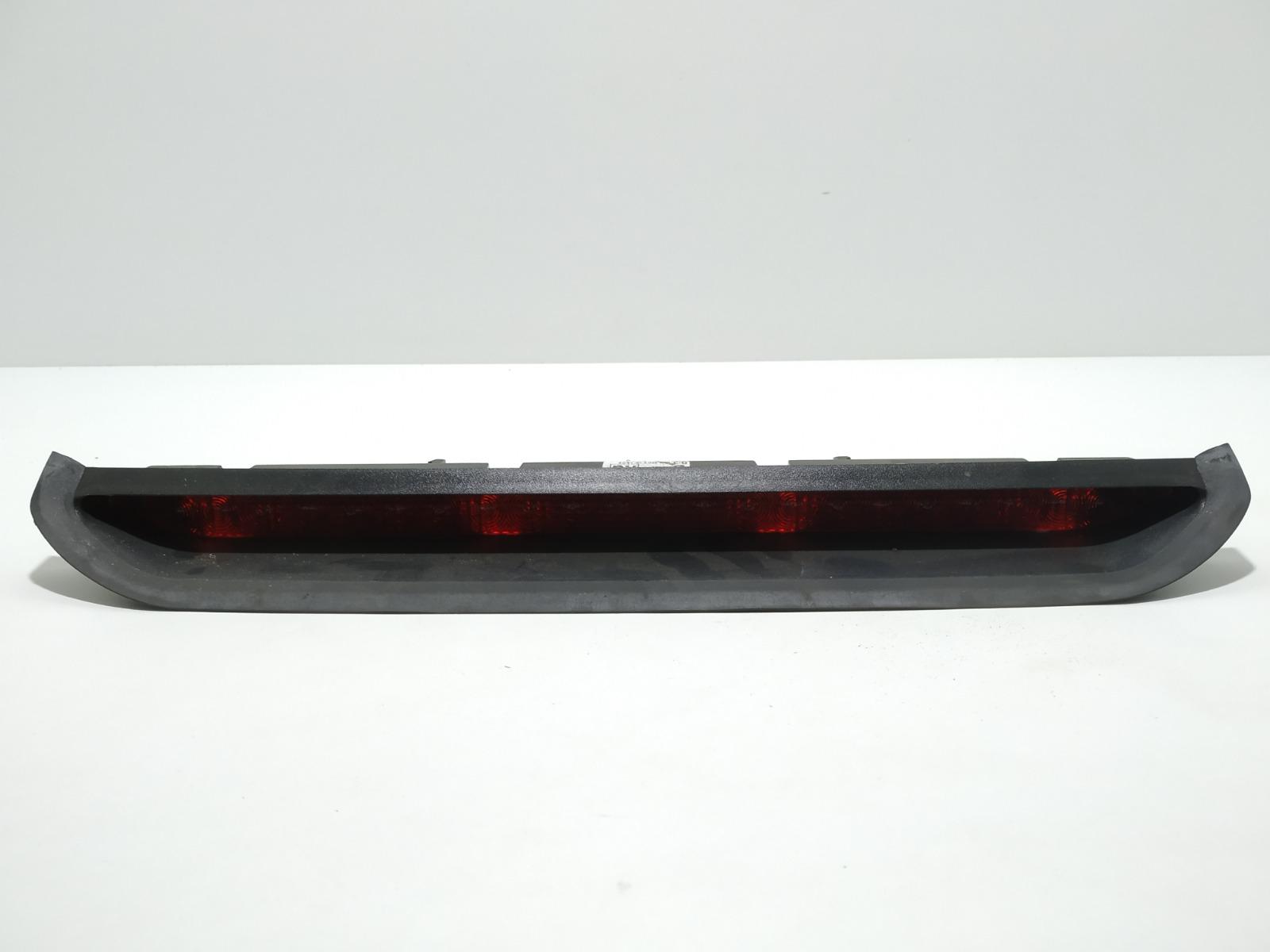 Стоп-сигнал Opel Vectra C 1.8 I 2007 (б/у)