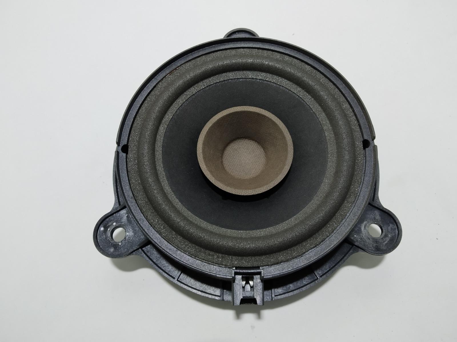 Динамик Renault Megane 1.6 I 2011 (б/у)