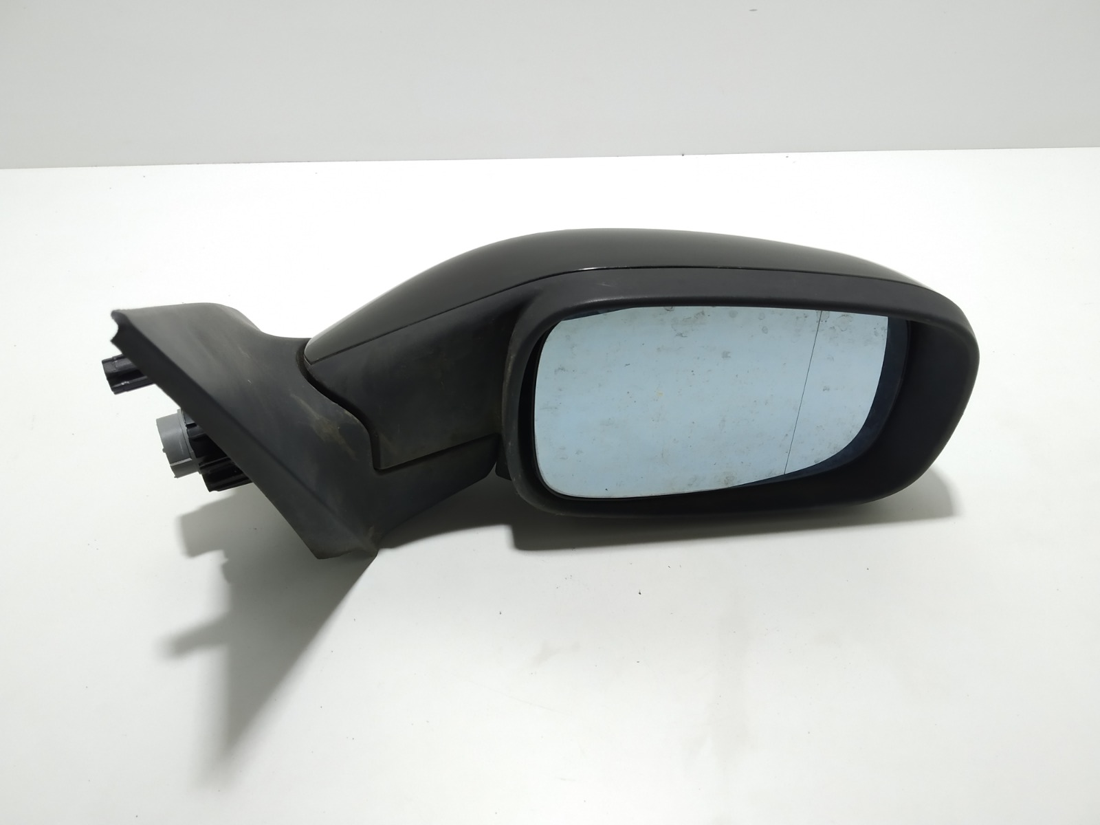 Зеркало наружное правое Renault Laguna 2.0 I 2007 (б/у)