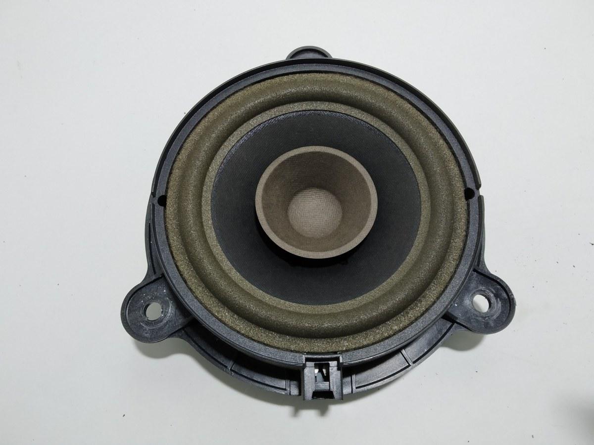 Динамик Renault Megane 1.5 DCI 2009 (б/у)
