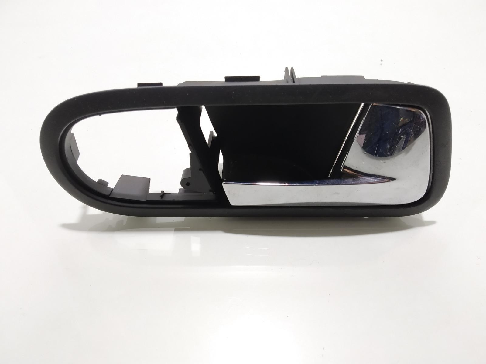 Ручка внутренняя передняя правая Ford Galaxy 1.9 TDI 2005 (б/у)
