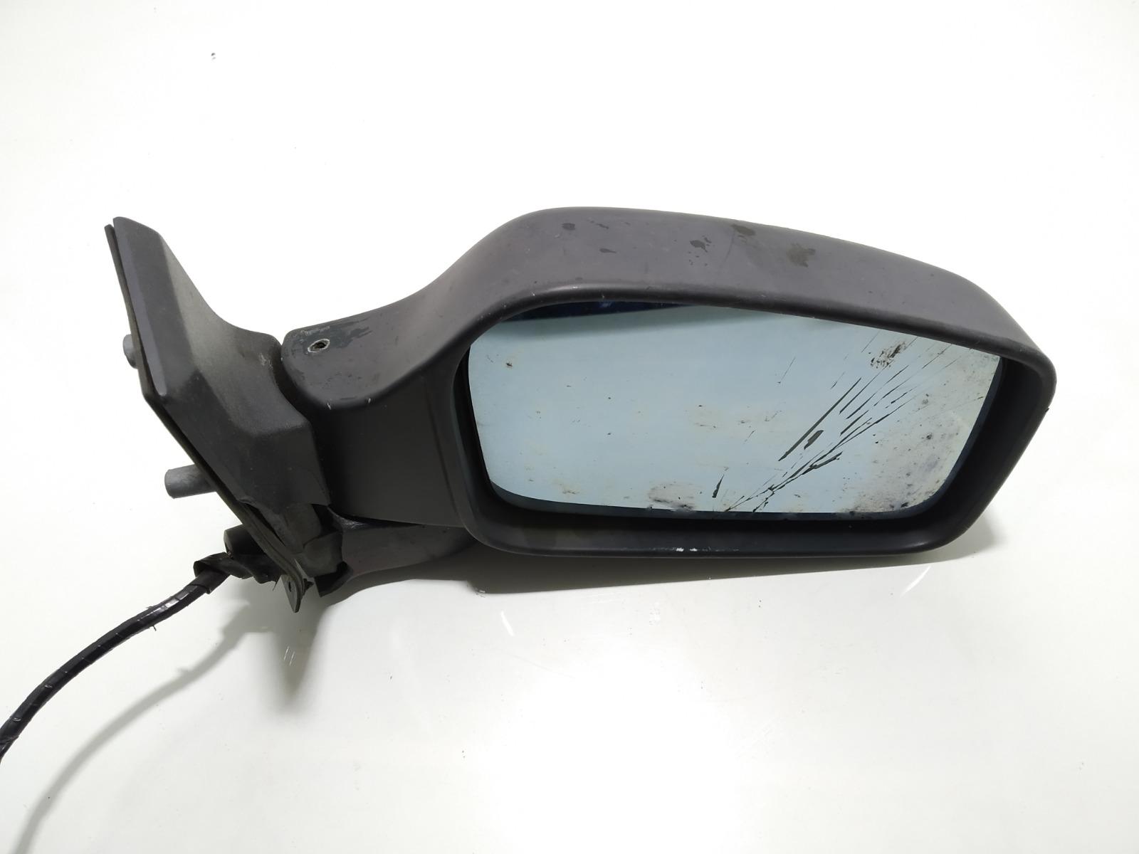 Зеркало наружное правое Citroen Evasion 1.9 TD 1999 (б/у)