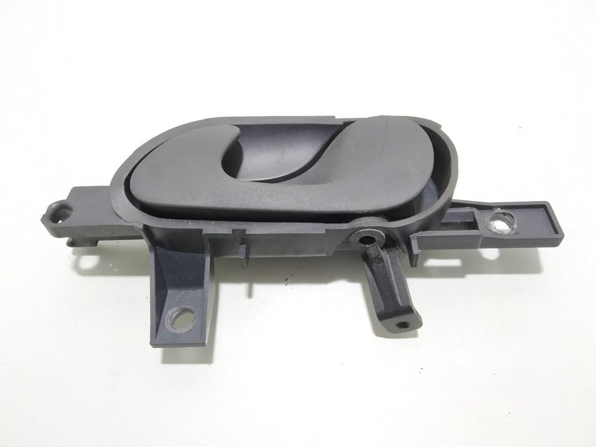 Ручка внутренняя передняя правая Citroen Evasion 1.9 TD 1999 (б/у)