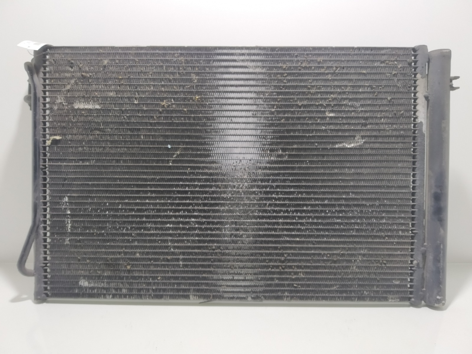 Радиатор кондиционера Bmw 3 E90 2.0 I 2006 (б/у)