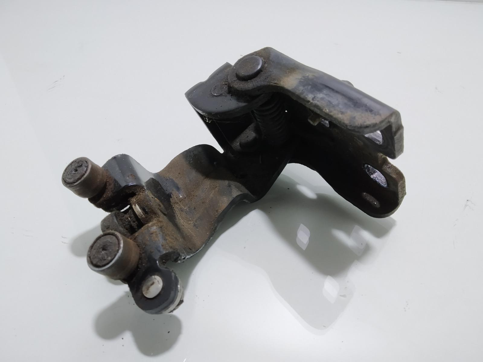 Механизм сдвижной двери Kia Sedona 2.9 CRDI 2007 (б/у)