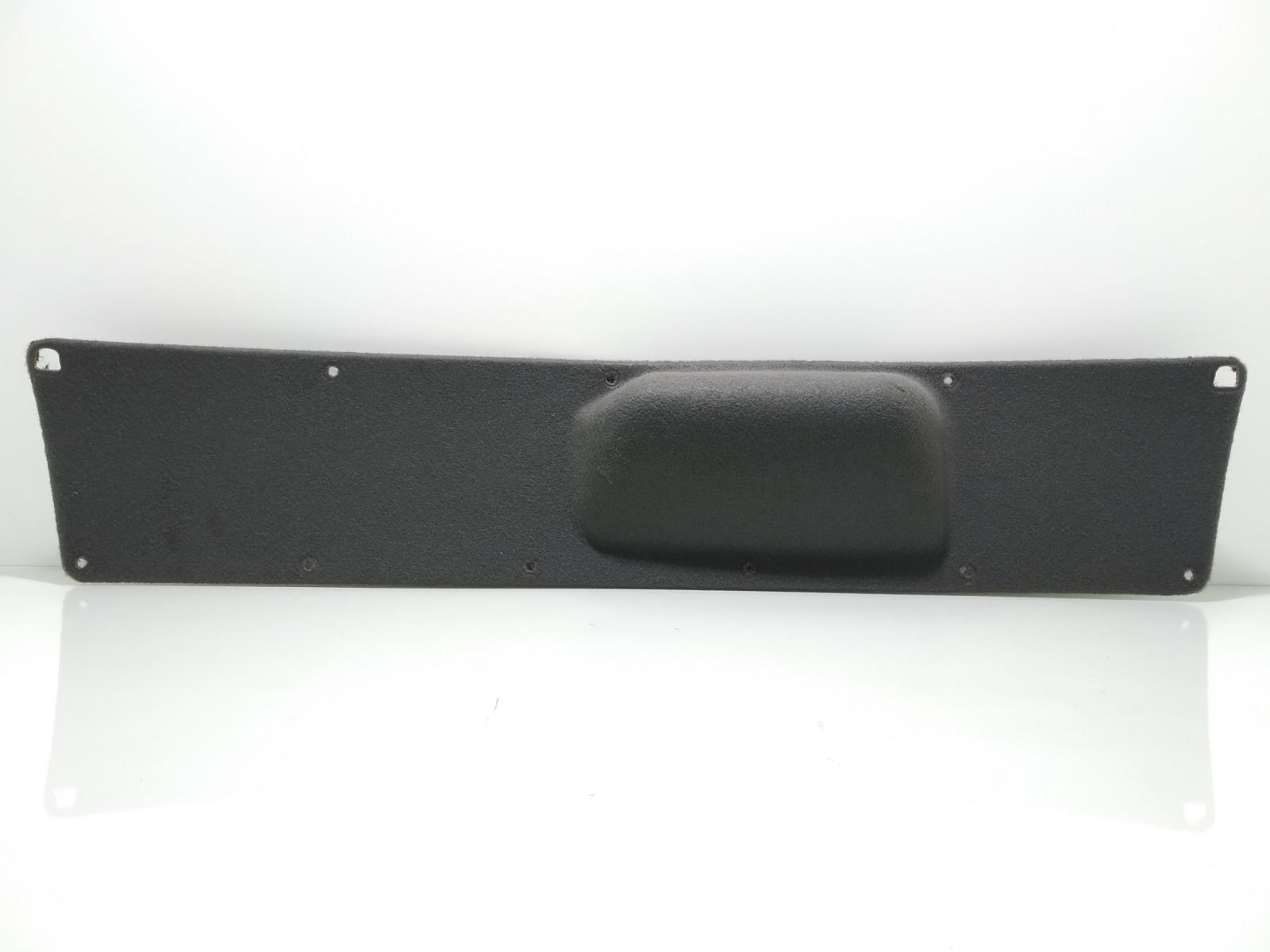 Обшивка крышки багажника Opel Corsa B 1.2 I 1999 (б/у)