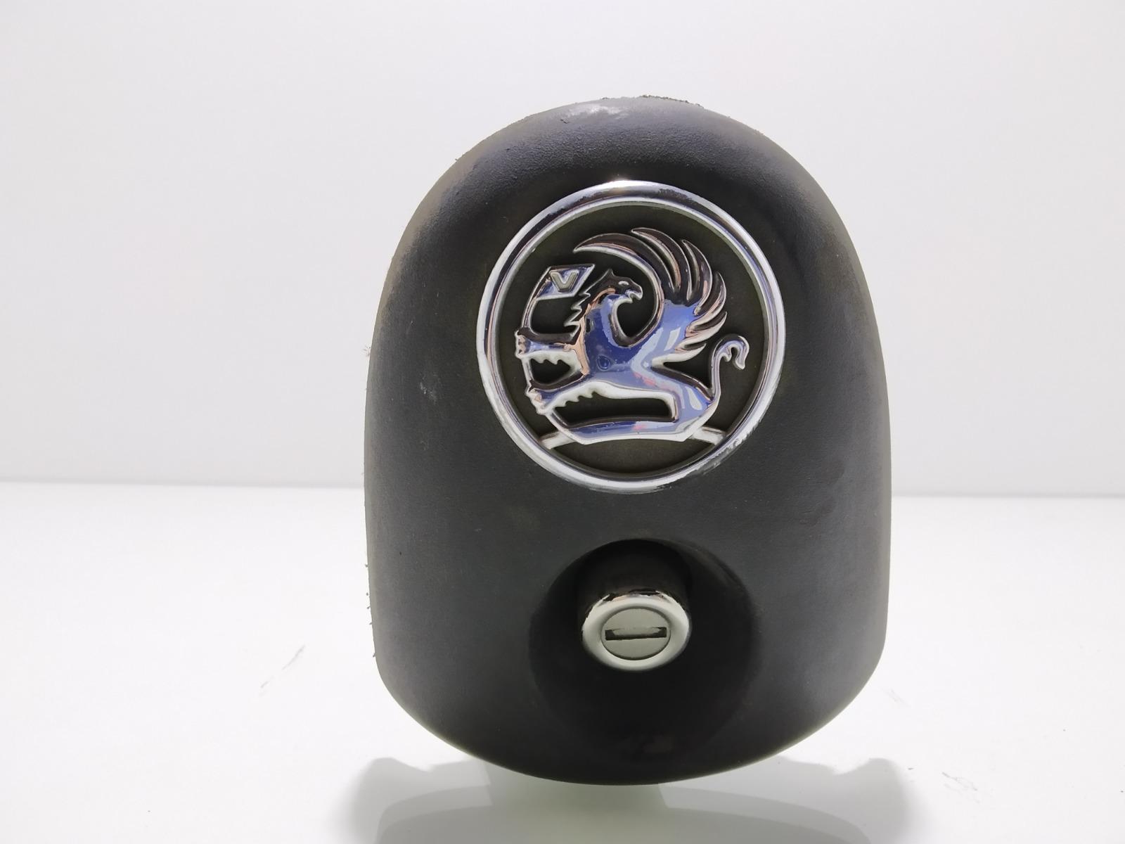 Ручка крышки багажника Opel Corsa B 1.2 I 1999 (б/у)