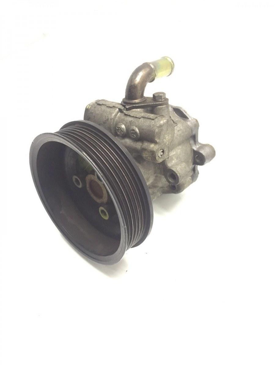 Насос гидроусилителя руля Volkswagen Lupo 1.4 I 2002 (б/у)