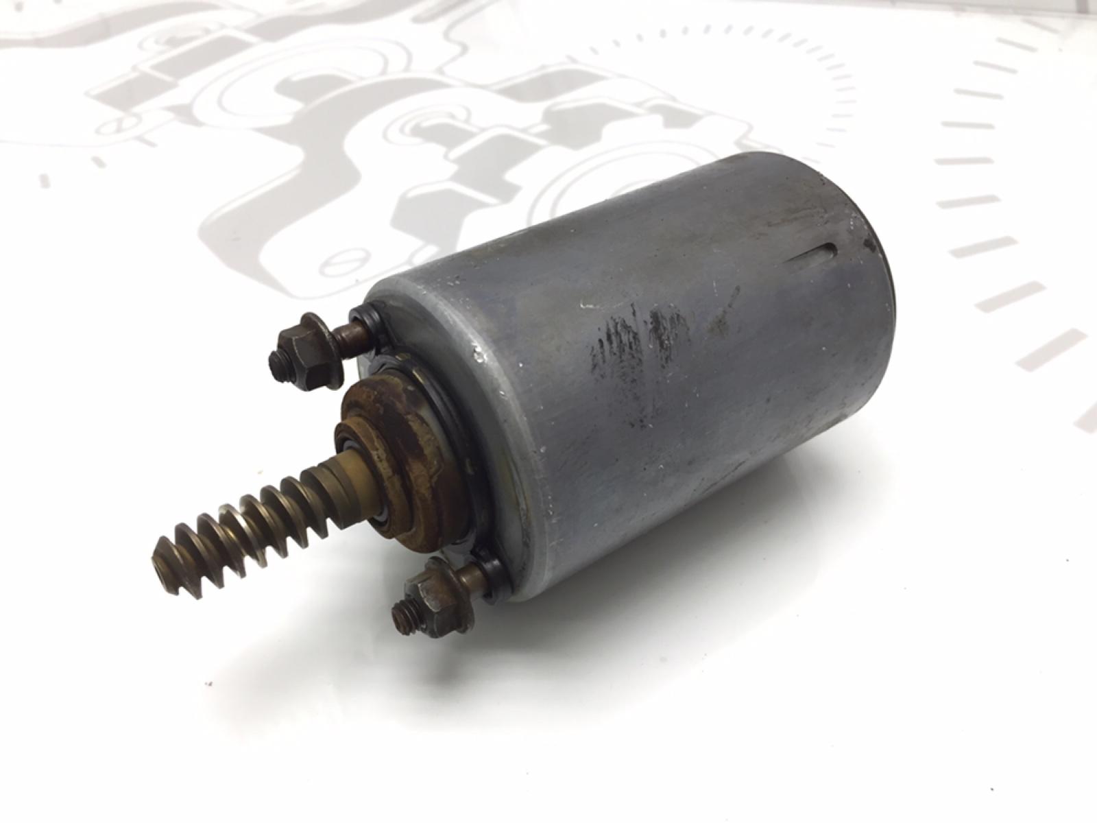 Моторчик vvt (эксцентрикового вала) Bmw 3 E46 1.8 I 2002 (б/у)