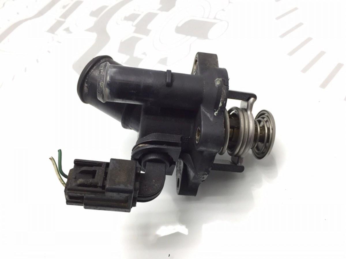 Корпус термостата Ford Mondeo 2.0 I 2001 (б/у)