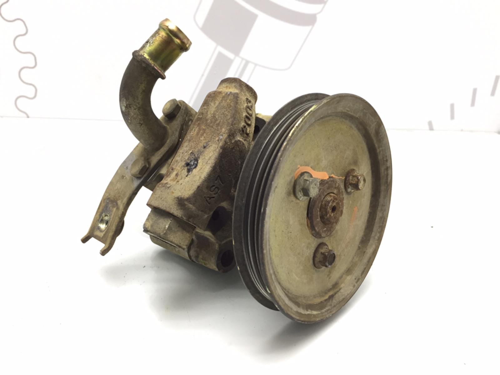 Насос гидроусилителя руля Rover 25 1.6 I 2003 (б/у)