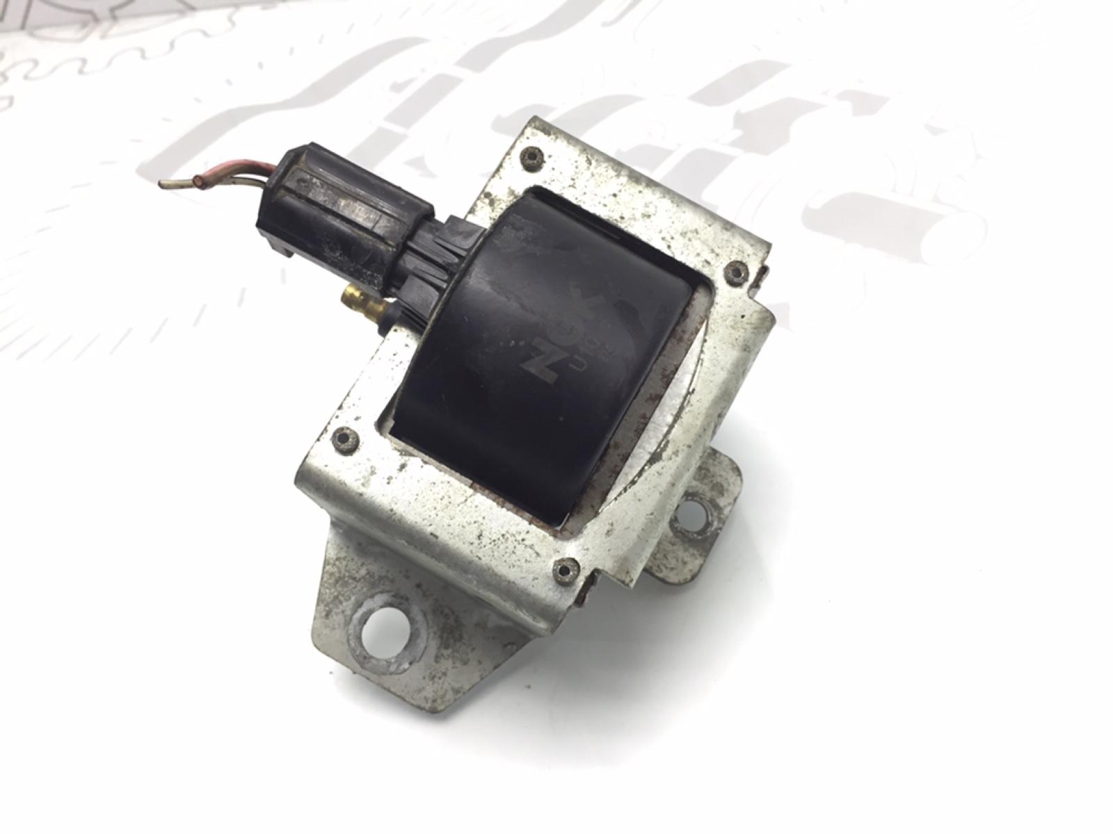Катушка зажигания Rover 216 1.6 I 1998 (б/у)