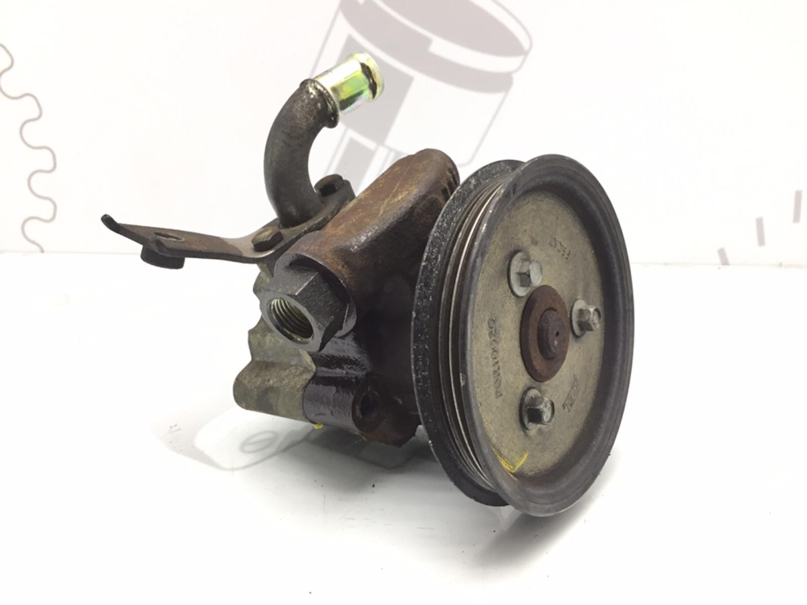 Насос гидроусилителя руля Rover 216 1.6 I 1998 (б/у)