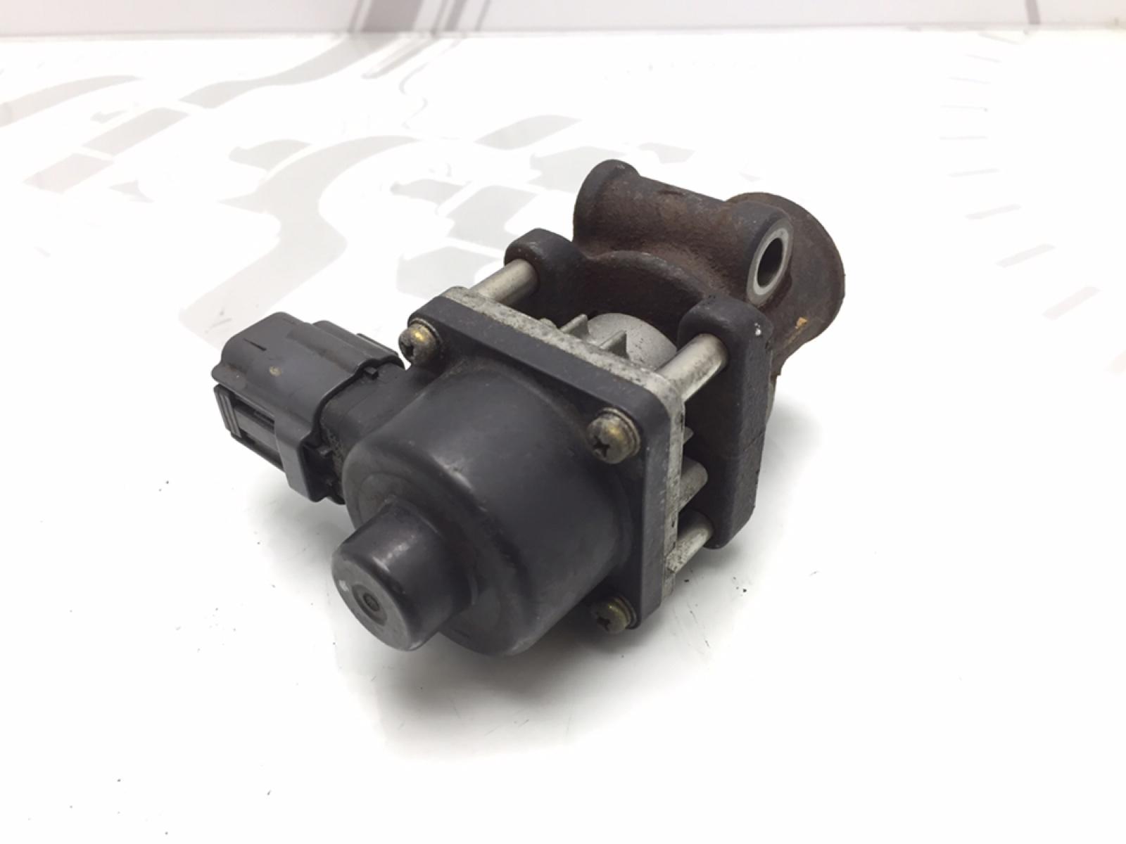 Клапан egr Subaru Legacy 2.0 I 2005 (б/у)