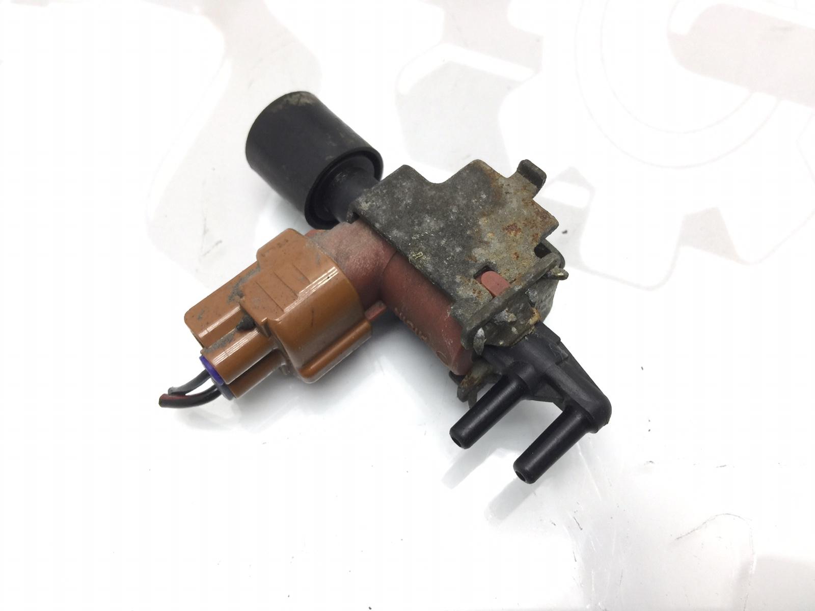 Клапан воздушный Lexus Gs 3.0 I 1998 (б/у)