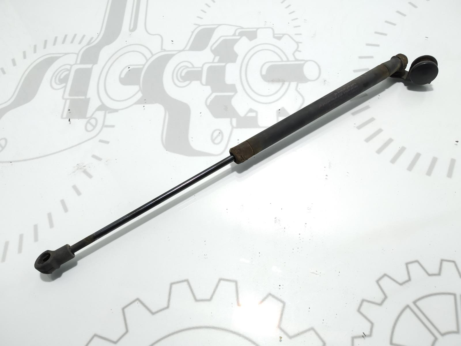 Амортизатор стекла багажника Kia Sorento 2.5 CRDI 2007 (б/у)