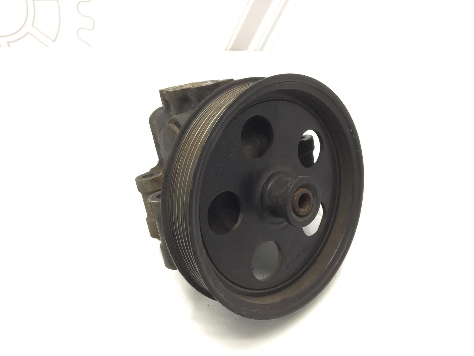 Насос гидроусилителя руля Ford Mondeo 2.0 I 2002 (б/у)