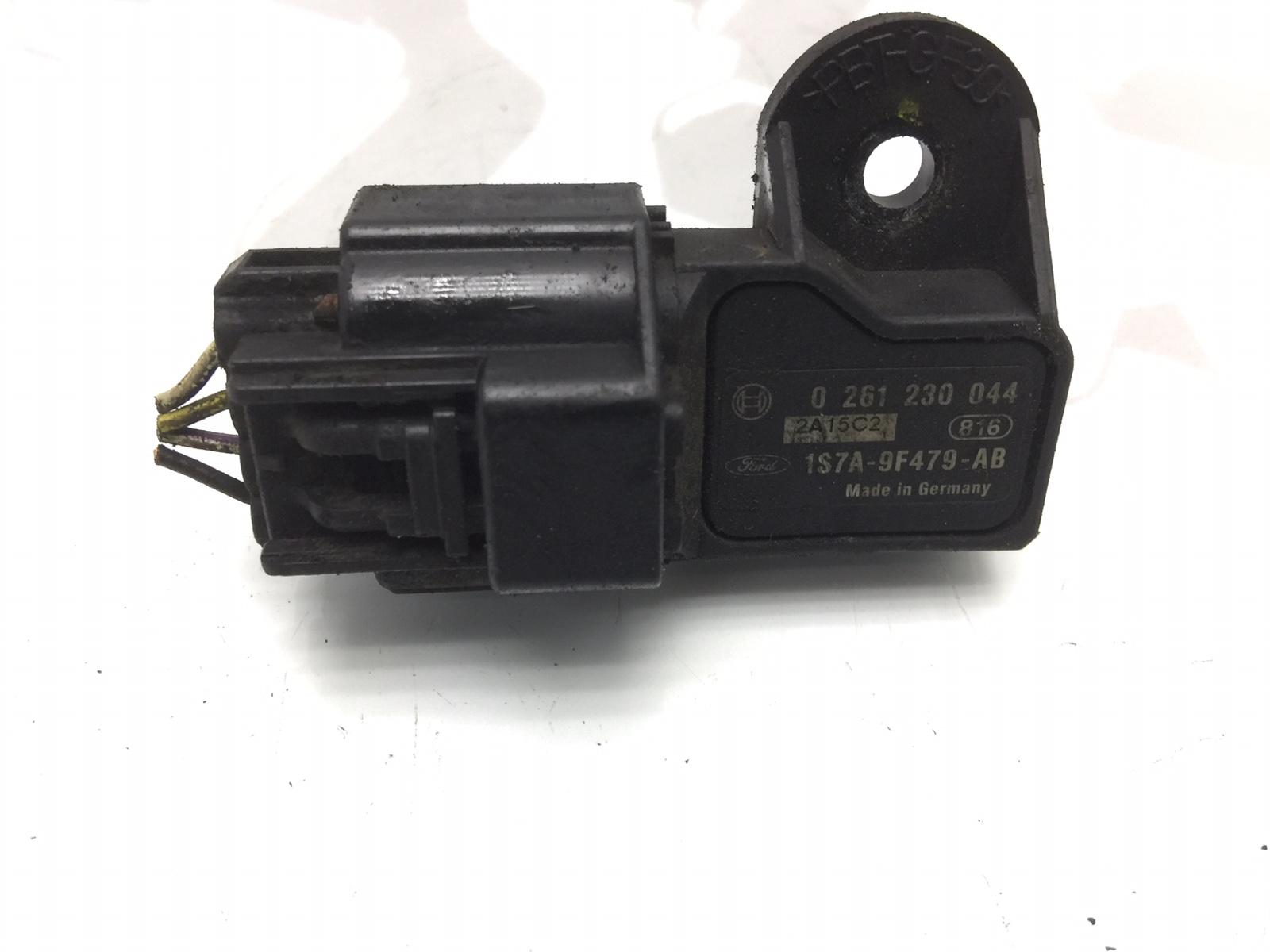 Датчик абсолютного давления Ford Mondeo 2.0 I 2002 (б/у)