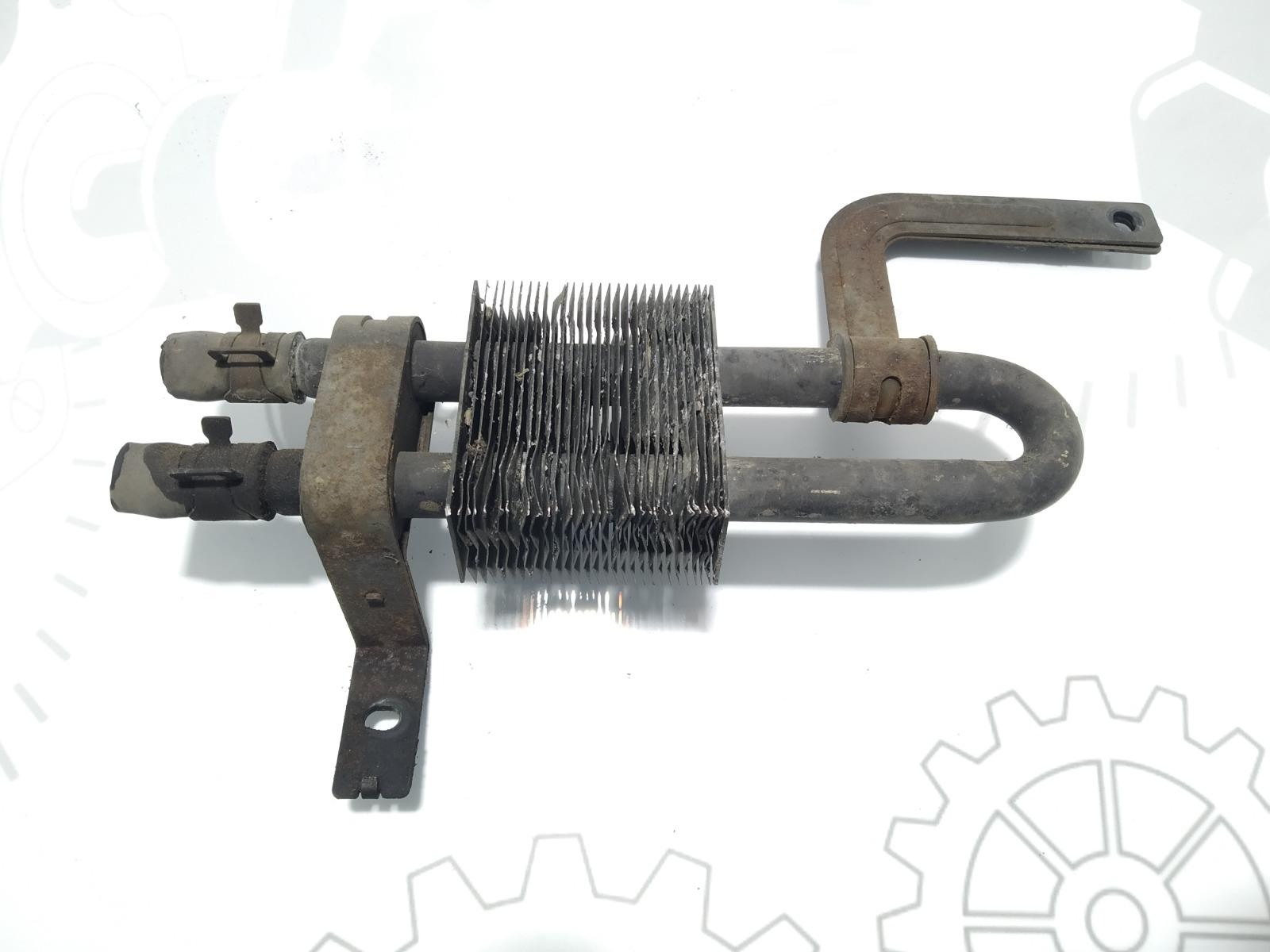 Радиатор гидроусилителя Kia Carens 2.0 CRDI 2006 (б/у)
