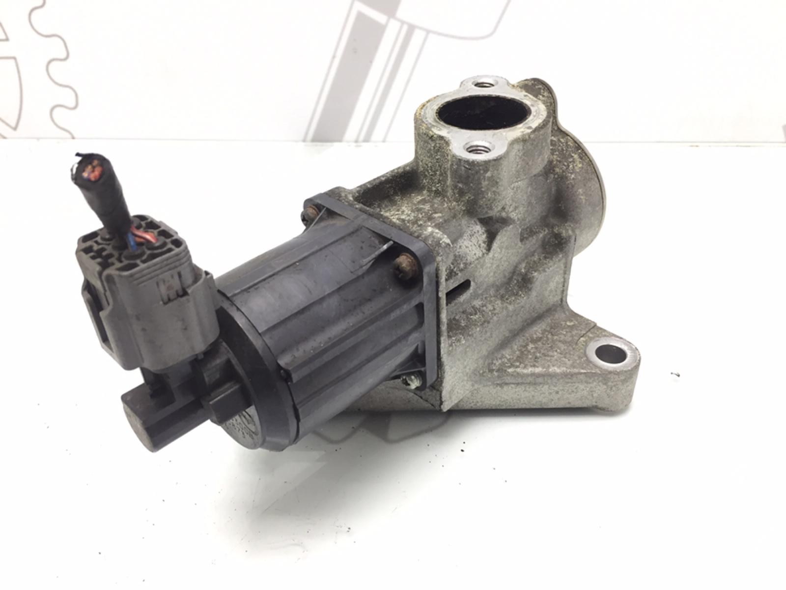 Клапан egr Mazda 6 2.2 CDTI 2010 (б/у)