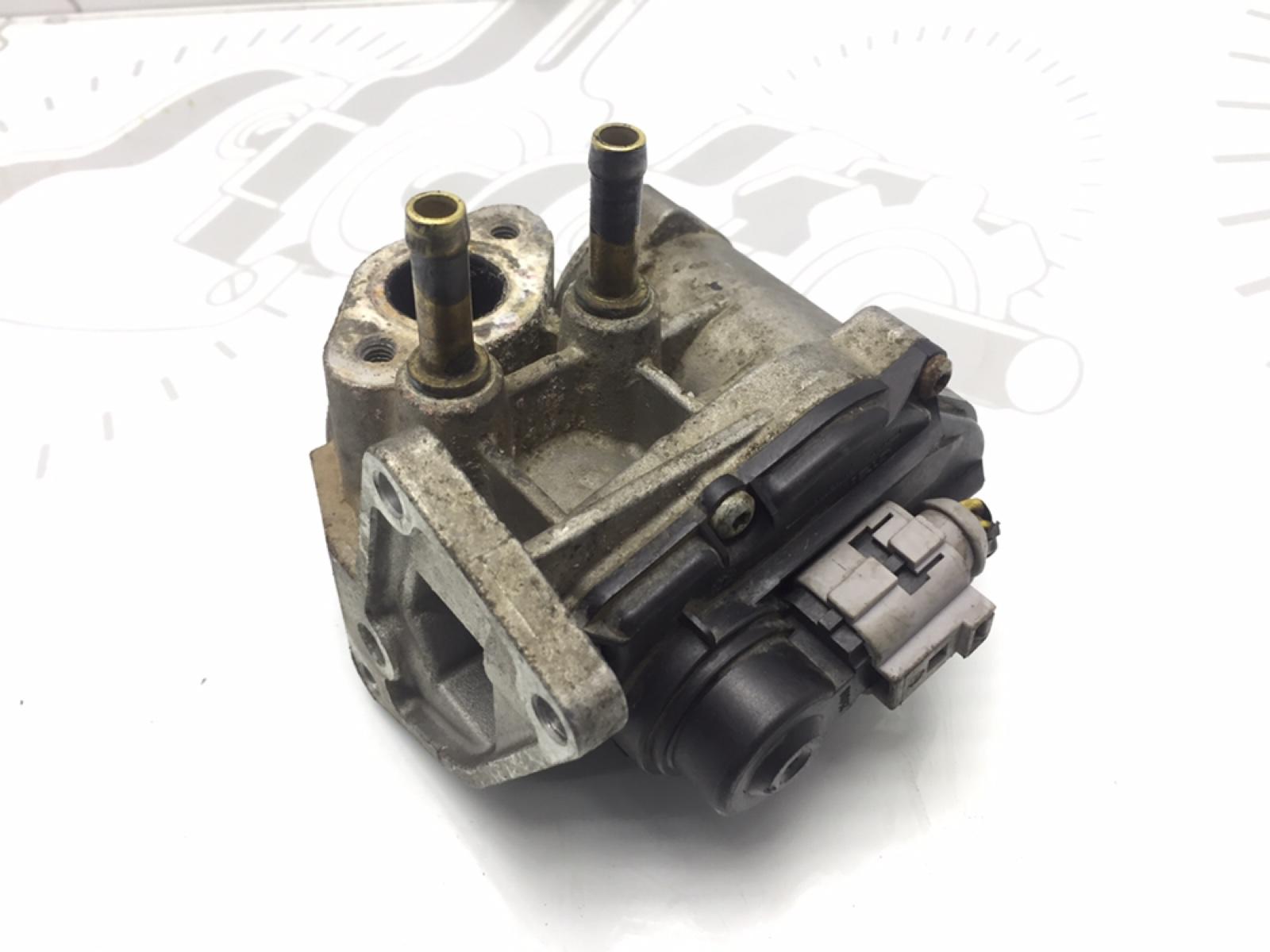 Клапан egr Volkswagen Golf 5 1.6 FSI 2005 (б/у)