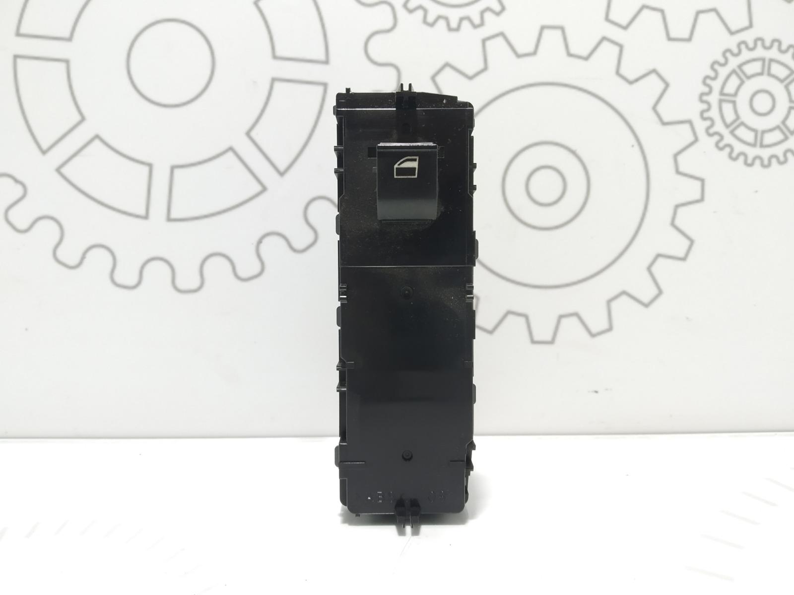 Кнопка стеклоподъемника Bmw X5 E53 3.0 I 2003 (б/у)
