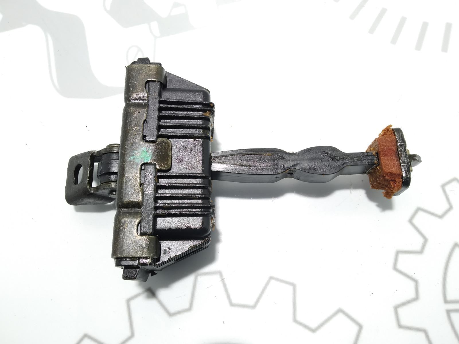 Ограничитель открывания двери Bmw X5 E53 3.0 I 2003 (б/у)