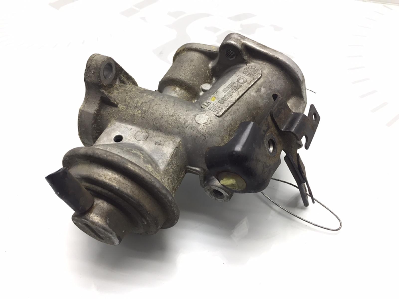 Клапан egr Honda Civic 1.7 CTDI 2003 (б/у)