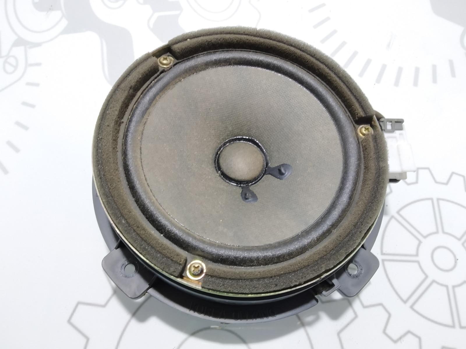 Динамик Hyundai Getz 1.4 I 2005 (б/у)