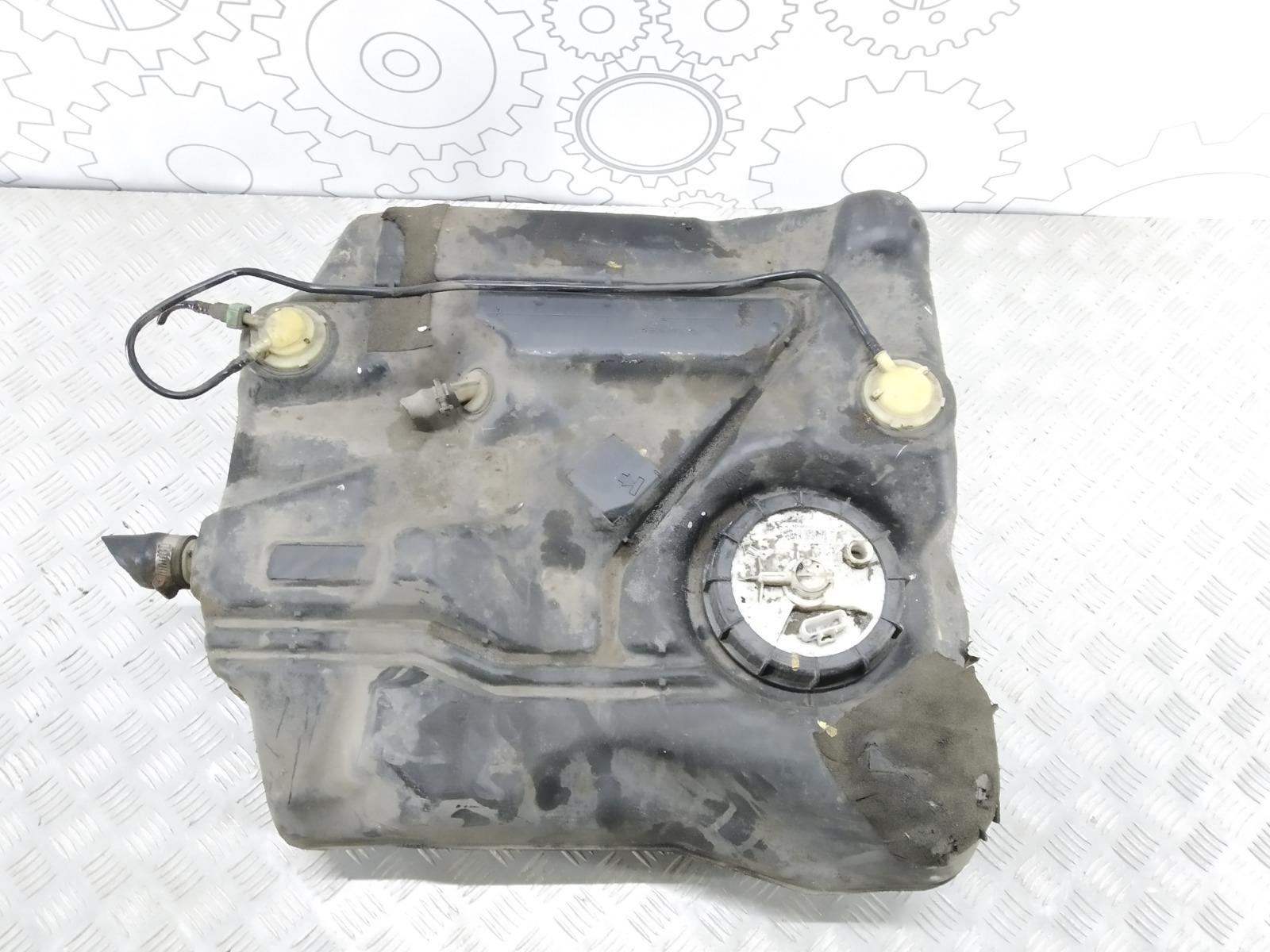 Бак топливный Mazda 3 BK 2.0 I 2004 (б/у)