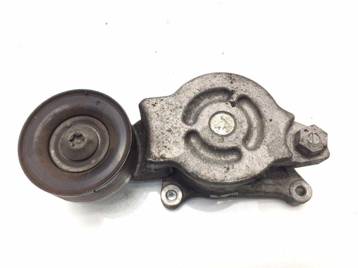 Механизм натяжения ремня, цепи Mazda 6 2.2 CDTI 2010 (б/у)
