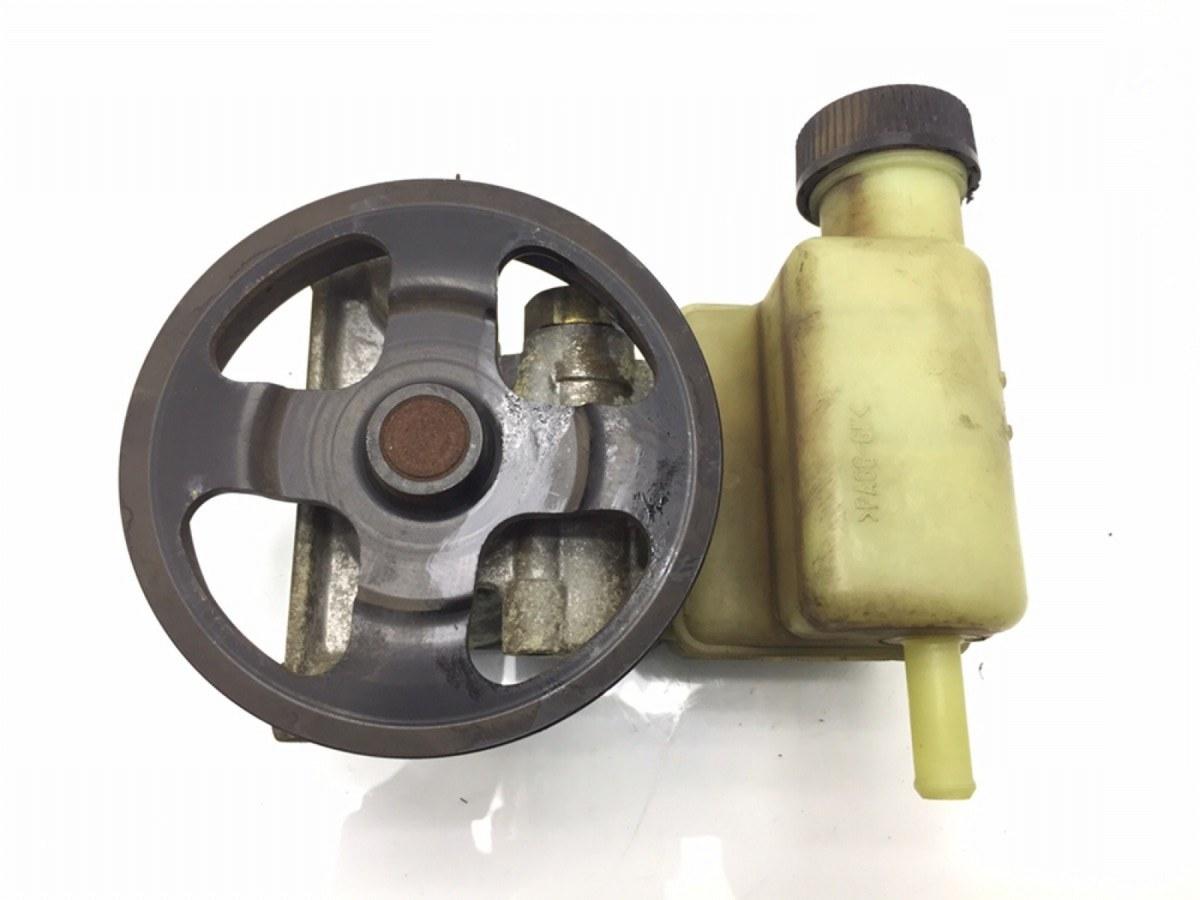 Насос гидроусилителя руля Mazda 6 2.0 I 2004 (б/у)