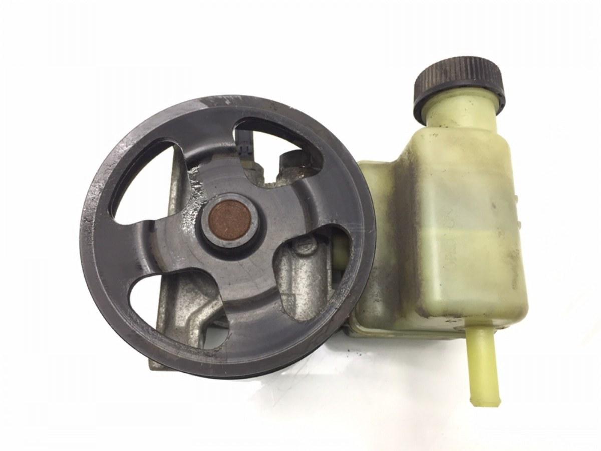 Насос гидроусилителя руля Mazda 6 2.0 I 2005 (б/у)