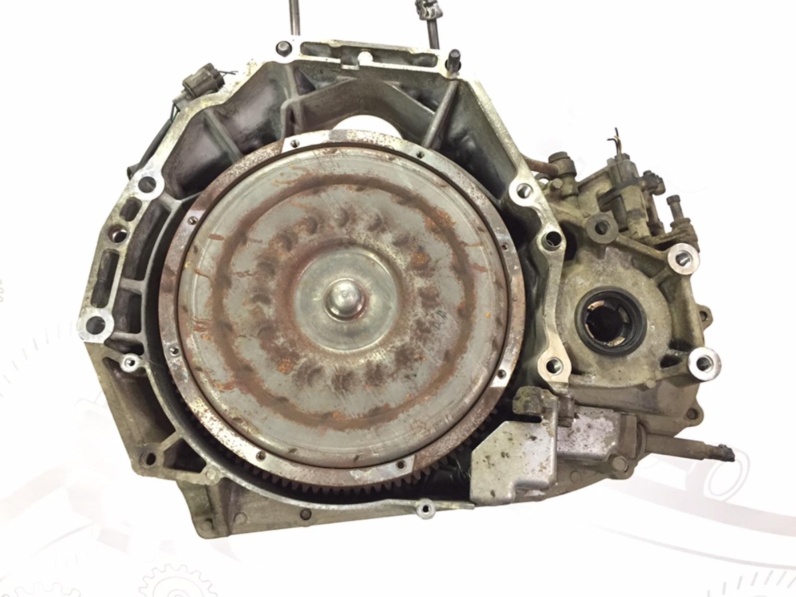 Кпп автоматическая (акпп) Rover 620 2.0 I 1999 (б/у)