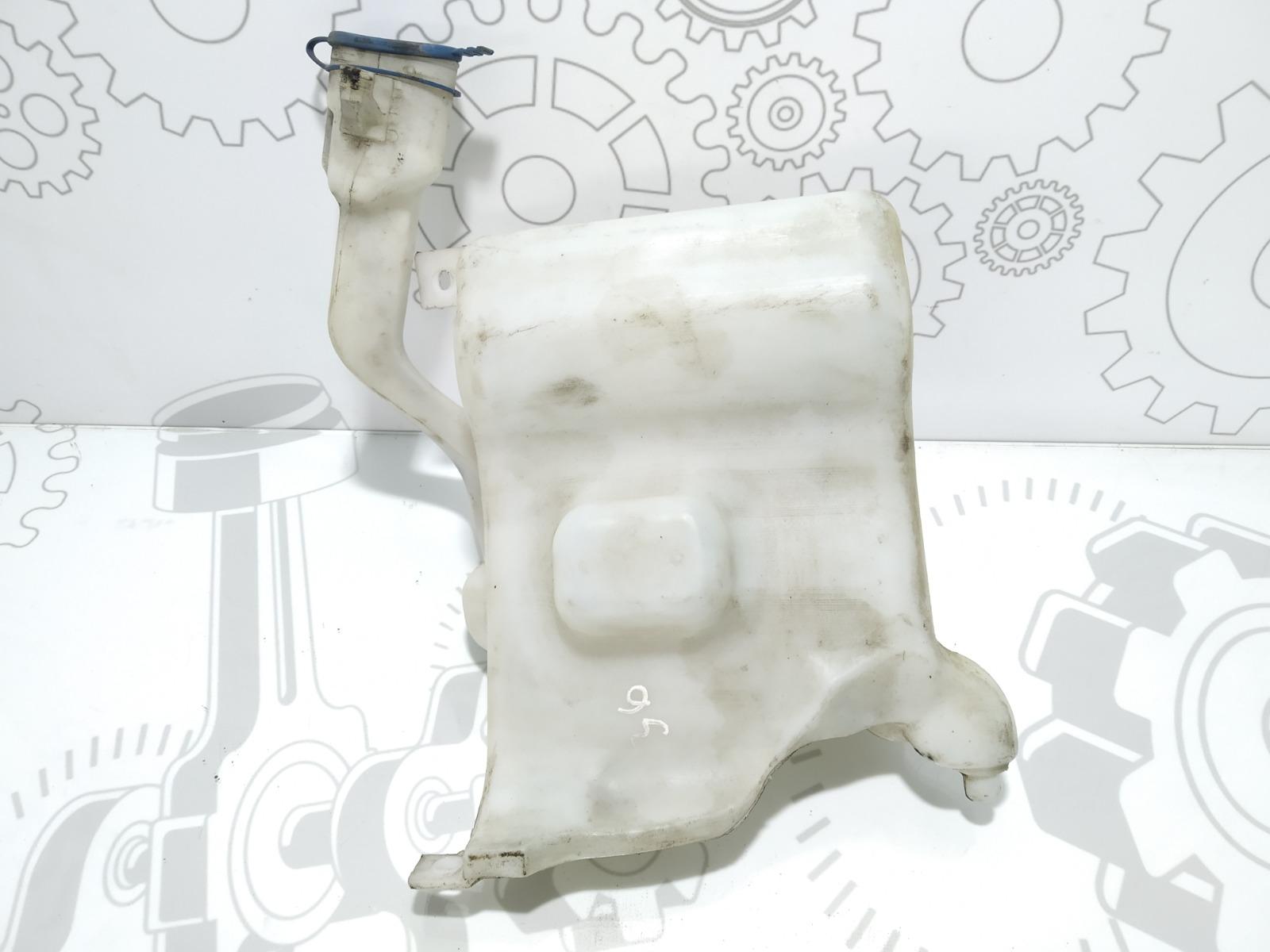 Бачок омывателя Mercedes Clc CL203 2.2 CDI 2009 (б/у)