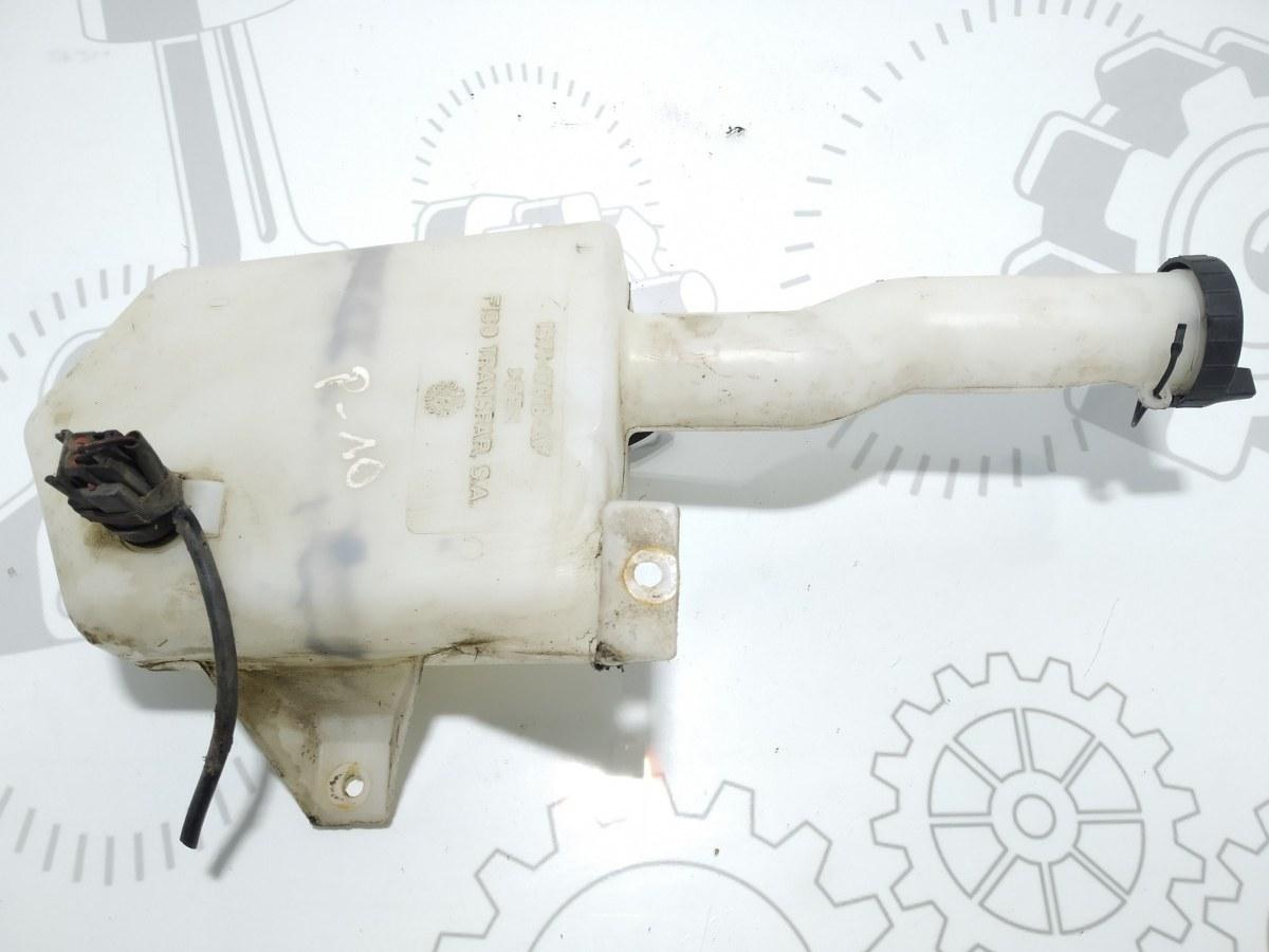 Бачок омывателя Ford Mondeo 2.0 TDCI 2007 (б/у)